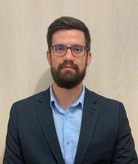 Felipe Fachinello
